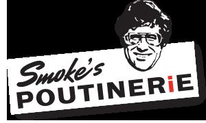smokes-poutinerie-borderless-logo