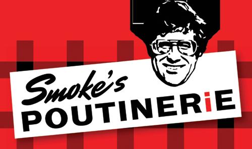 smokes-poutinerie-logo